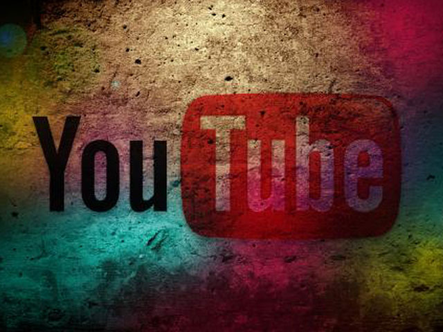 convertir-videos-youtube-mp3-5