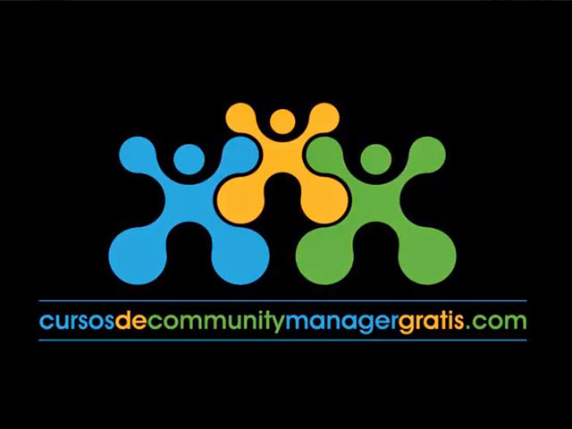 curso-community-manager-gratis-8
