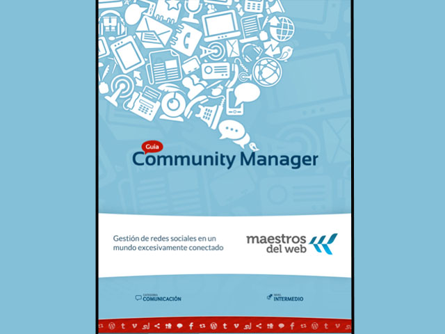 curso-community-manager-gratis-9