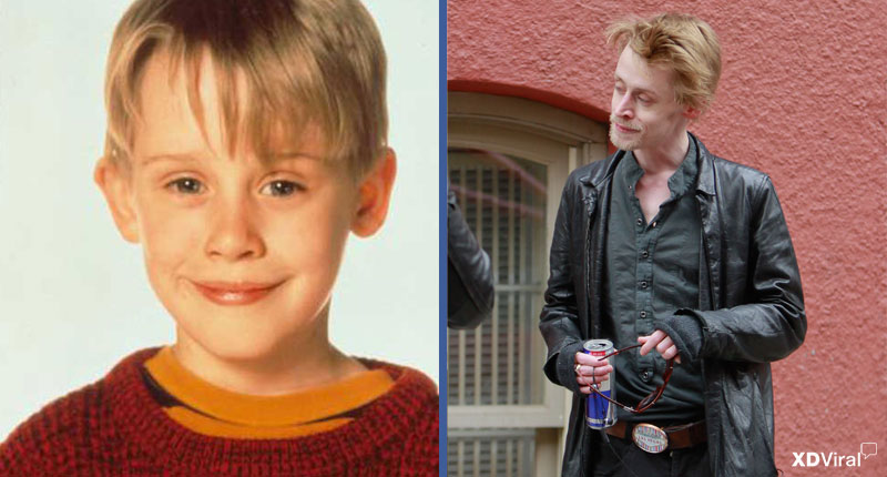 famosos-antes-despues-macaulay-culkin
