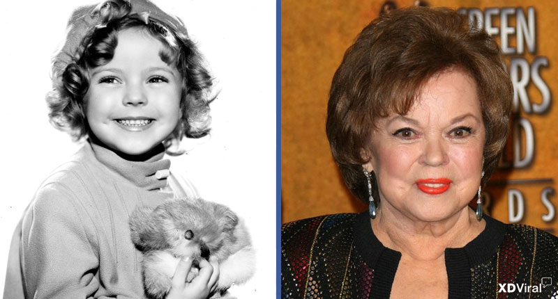 famosos-antes-despues-shirley-temple