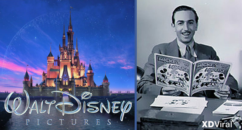 11 Secrets of Disney you should know