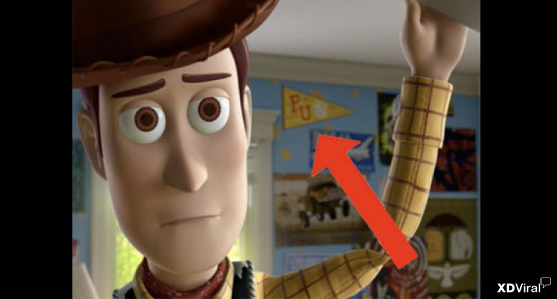 secretos-toy-story-10