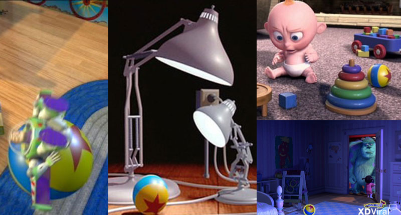 secretos-toy-story-13