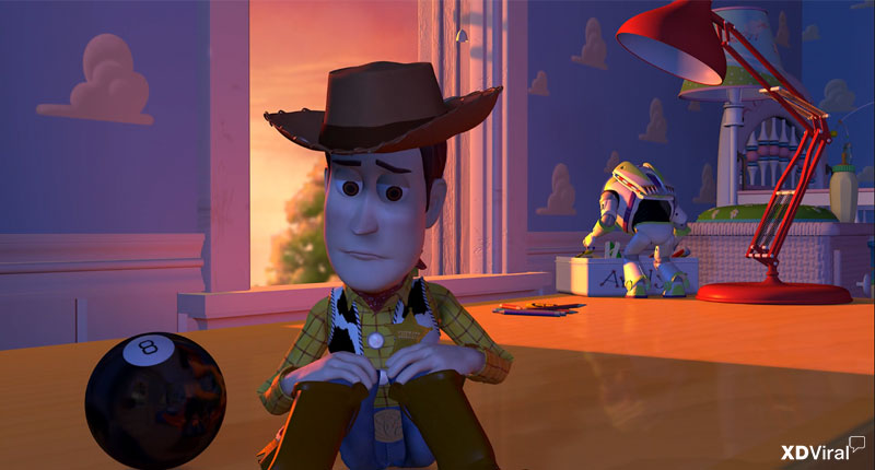 secretos-toy-story-8
