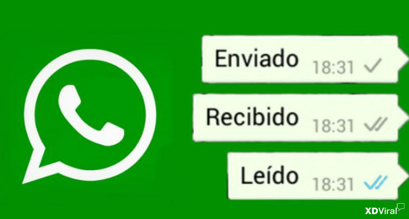whatsapp-trucos-1