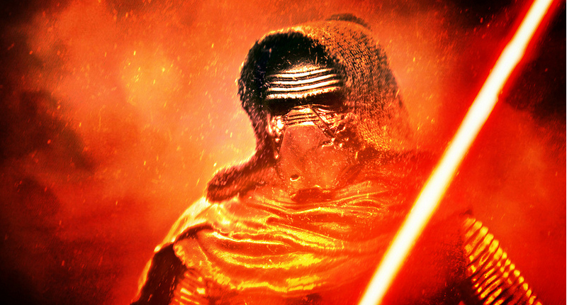 cosas-no-sabias-star-wars-force-awakens-1