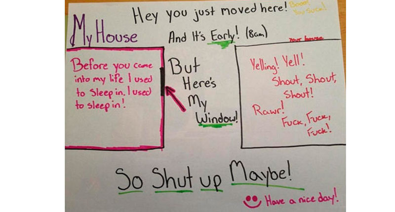 funny-notes-neibor-14