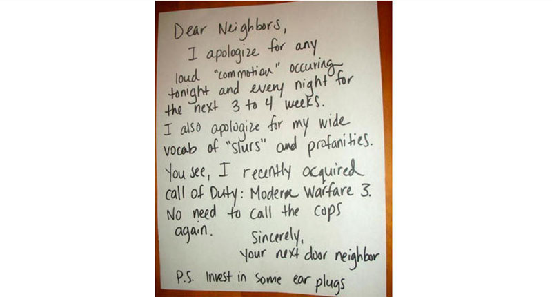 funny-notes-neibor-9