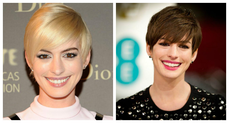 famosas-antes-despues-cambio-look-7