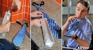 21 Genius Inventions for People who love drink